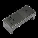 XTAR – MC2 Ladegerät