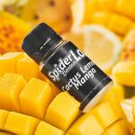 Spider Lab – Cactus Lemon Mango Aroma