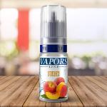 Vapors Line – Peach Aroma 10ml