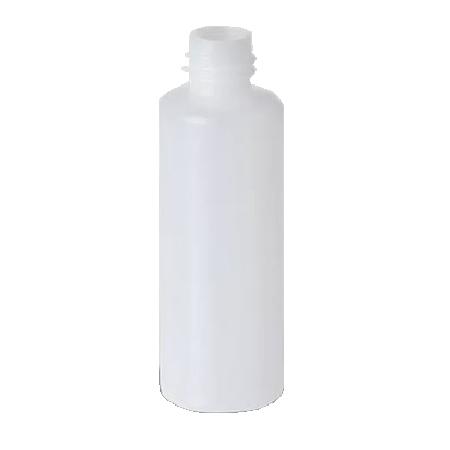 Leerflasche 60ml