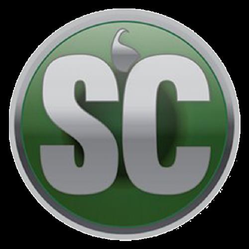 SC Aromen