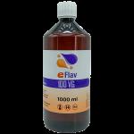 eFlav – Base – VG – 1000ml