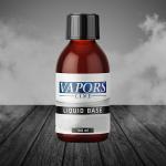 Vapors Line – Base