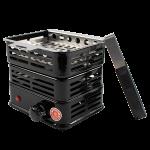 Smokah – Kohleanzünder Cube 1000W