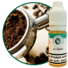Attacke-Pinguin-10ml-CafeCreme