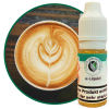 Attacke-Pinguin-10ml-Cappucino