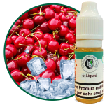 Valeo One – Cool Cherry Liquid 10ml