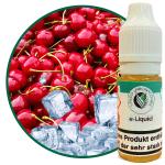 Valeo One – Cool Cherry Liquid 10ml
