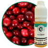 Attacke-Pinguin-10ml-Cranberry