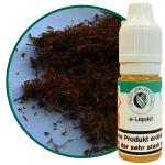 Valeo One – Dark Tobacco Liquid 10ml