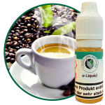 Valeo One – Espresso Liquid 10ml