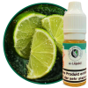 Attacke-Pinguin-10ml-limette