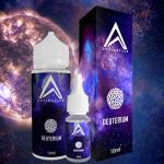 Antimatter – Deuterium Aroma