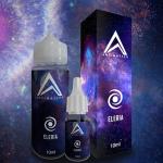Antimatter – Eleria Aroma