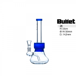Bullet – Heavy Glass Bong