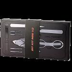 Coil Master – Diy Kit Mini v2