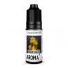 Attacke-Pinguin-German-Flavours-Dragons_Breath