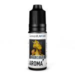 German Flavours – Dragons Breath Aroma 10ml (MHD Ware)