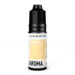 German Flavours – Irish Cream Aroma 10ml