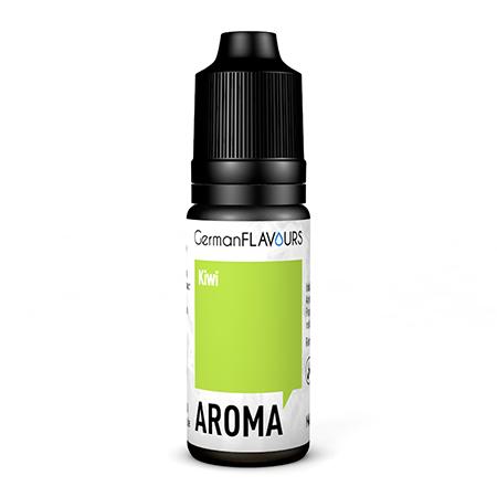 German Flavours – Kiwi Aroma 10ml