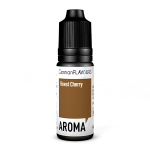 German Flavours – Finest Cherry Aroma 10ml