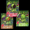 Attacke-Pinguin-Lollipop-Alle-