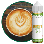 Valeo One – Cappuccino Liquid 50ml