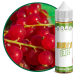 Valeo One – Cassis Liquid 50ml