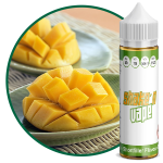 Valeo One – Mango Liquid 50ml