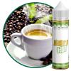 Attacke-Pinguin-SV-espresso