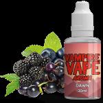 Vampire Vape – Dawn Aroma 30ml