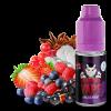Attacke-Pinguin-Vampire-Vape-Arctic-Fruit