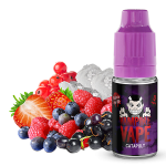 Vampire Vape – Catapult Liquid 10ml