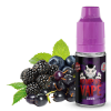 Attacke-Pinguin-Vampire-Vape-Dawn