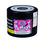 187 Tobacco – Pink Mellow Tabak