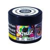 Attacke-Pinguin-187-Tabak-Skittlez