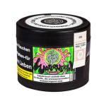 187 Tobacco – Watermelon Tabak