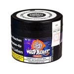 187 Tobacco – Wild Beast Tabak