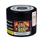 187 Tobacco – Zafari Tabak