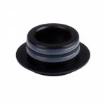 Adapter – 810er zu 510er Mundstück