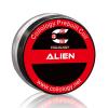 Attacke-Pinguin-Alien