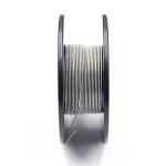 Coilology – Clapton Coil