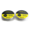 Attacke-Pinguin-CoilArt-Kanthal-A1.Alle