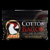 Attacke-Pinguin-Cotton-Bacon-Prime