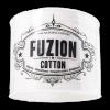 Attacke-Pinguin-Fuzion-Cotton