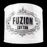 Fuzion Cotton – Watte