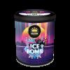 Attacke-Pinguin-Holster-Tabak-Ice-BOmb