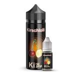 Kirschlolli – KiBa Aroma