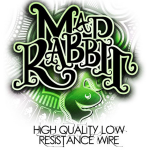 Mad Rabbit – Kanthal