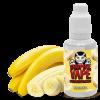 Attacke-Pinguin-Vampire-Vape-30ml-Banane